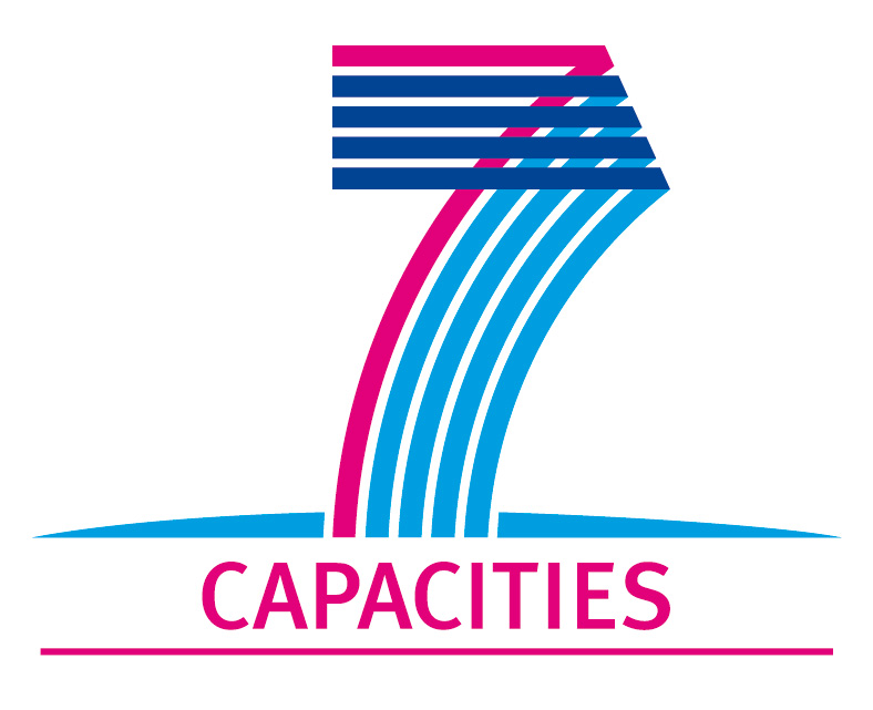fp7_capacities