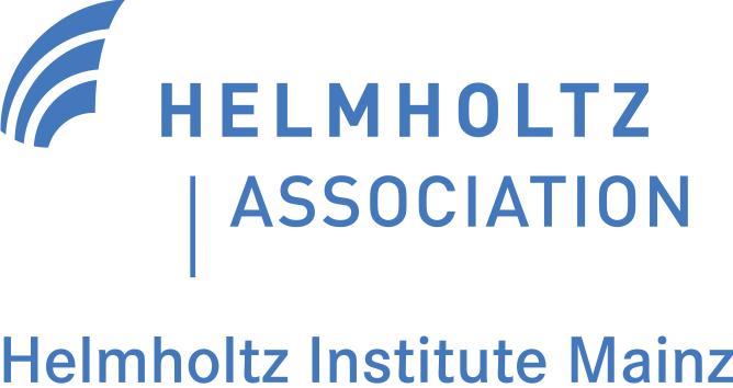 Logo_Institut_Mainz.jpg
